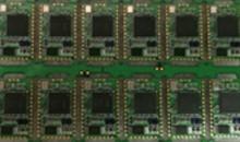 无线智能模块和PCBA