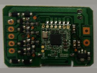KM-ZBM-001