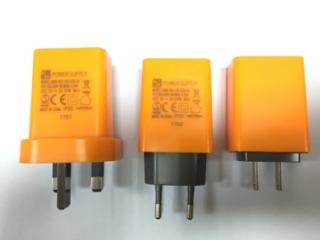 KMV-050-100-USB-XX